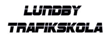 Lundby Trafikskola eShop
